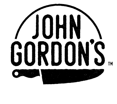 John Gordon Foods